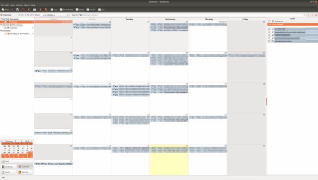 Screenshot from 2018-03-28 09-47-12